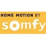/images/logos/local/th_somfy.jpg