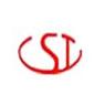 /images/logos/local/th_somyatrans.jpg