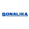 /images/logos/local/th_sonalika.jpg