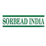 /images/logos/local/th_sorbeadindia.jpg