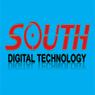 /images/logos/local/th_southdigitech.jpg