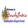 /images/logos/local/th_southindia.jpg