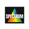/images/logos/local/th_spectrumindustries.jpg