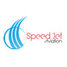 /images/logos/local/th_speedjetaviation.jpg