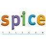 /images/logos/local/th_spice_telecom.jpg