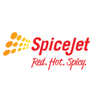 /images/logos/local/th_spicejet.jpg
