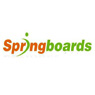 /images/logos/local/th_springboards.jpg