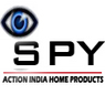 /images/logos/local/th_spymumbai.jpg