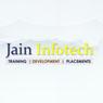 /images/logos/local/th_sreejaininfotech.jpg