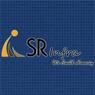 /images/logos/local/th_srinfra.jpg