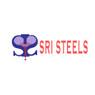 /images/logos/local/th_sristeelindustries.jpg
