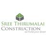 /images/logos/local/th_srithirumalaiconstruction.jpg