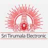 /images/logos/local/th_sritirumalaelectronicsservice.jpg