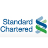 /images/logos/local/th_standardchartered.jpg