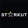 /images/logos/local/th_starkut.jpg