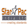 /images/logos/local/th_starpacindia.jpg