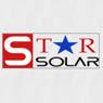 /images/logos/local/th_starsolarsolutions.jpg