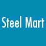 /images/logos/local/th_steelmart.jpg