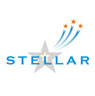 /images/logos/local/th_stellarclothing.jpg