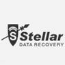 /images/logos/local/th_stellarinfo.jpg