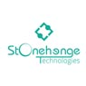 /images/logos/local/th_stonehengetechnologies.jpg