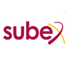 /images/logos/local/th_subexsystems.jpg
