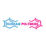 /images/logos/local/th_subhampolymers.jpg