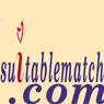 /images/logos/local/th_suitablematch.jpg