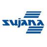 /images/logos/local/th_sujana.jpg