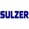 /images/logos/local/th_sulzermetco.jpg
