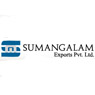 /images/logos/local/th_sumangalam.jpg