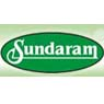 /images/logos/local/th_sundarampaper.jpg