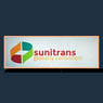 /images/logos/local/th_sunitransindia.jpg