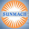 /images/logos/local/th_sunmachmachinery.jpg