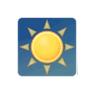 /images/logos/local/th_sunmatrimony.jpg
