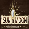 /images/logos/local/th_sunnmoon.jpg