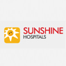 /images/logos/local/th_sunshinehospitals.jpg
