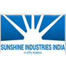 /images/logos/local/th_sunshineindustriesindia.jpg