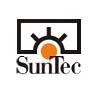 /images/logos/local/th_suntecindia.jpg