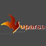 /images/logos/local/th_suparsa.jpg