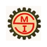 /images/logos/local/th_super-mech-industries-logo-120x120.jpg