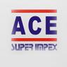 /images/logos/local/th_superimpex.jpg