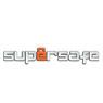 /images/logos/local/th_supersafeworld.jpg