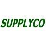 /images/logos/local/th_supplycokerala.jpg