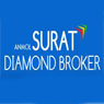 /images/logos/local/th_suratdiamondbroker.jpg
