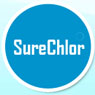 /images/logos/local/th_surechlor.jpg