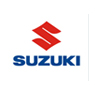 /images/logos/local/th_suzukimotorcycle.jpg