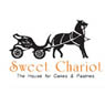 /images/logos/local/th_sweetchariot.jpg