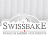 /images/logos/local/th_swissbake.jpg