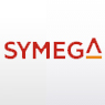 /images/logos/local/th_symega.jpg